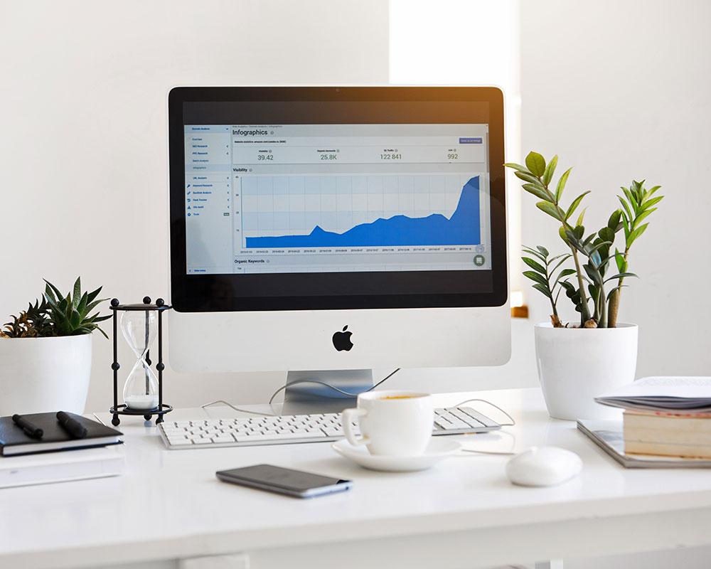 web e seo gestione-blog-aziendale