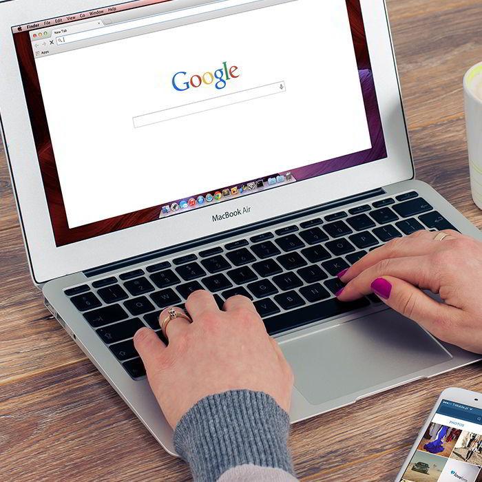 web design e posizionamento-seo-siti-web-modena