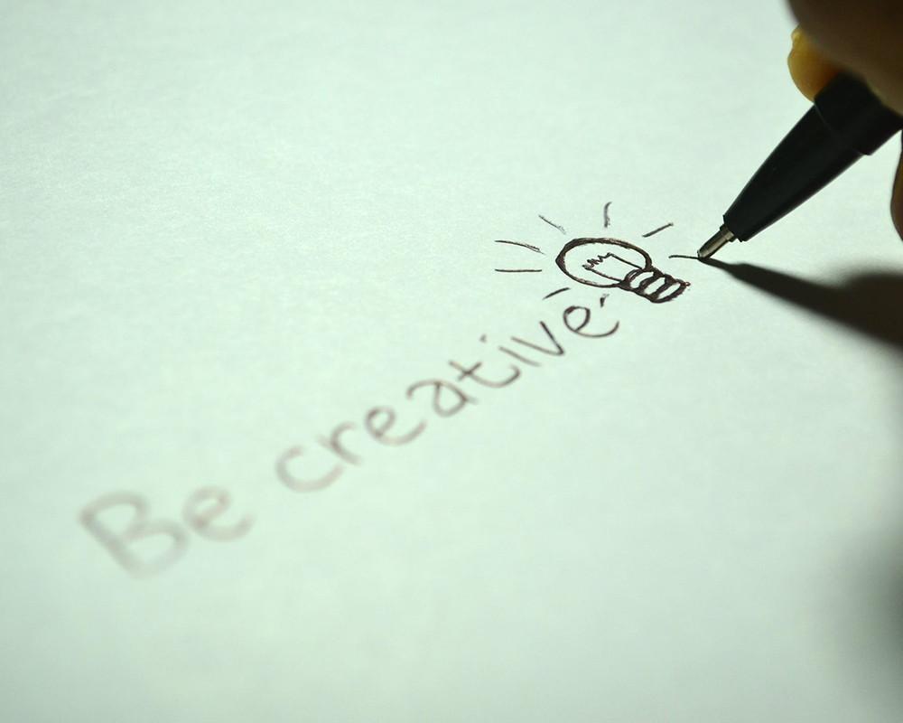 creazione siti web emozionali