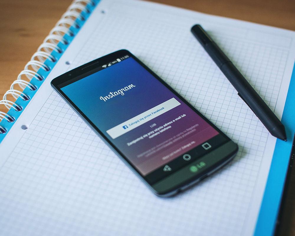 Servicii de marketing instagram-per-il-business