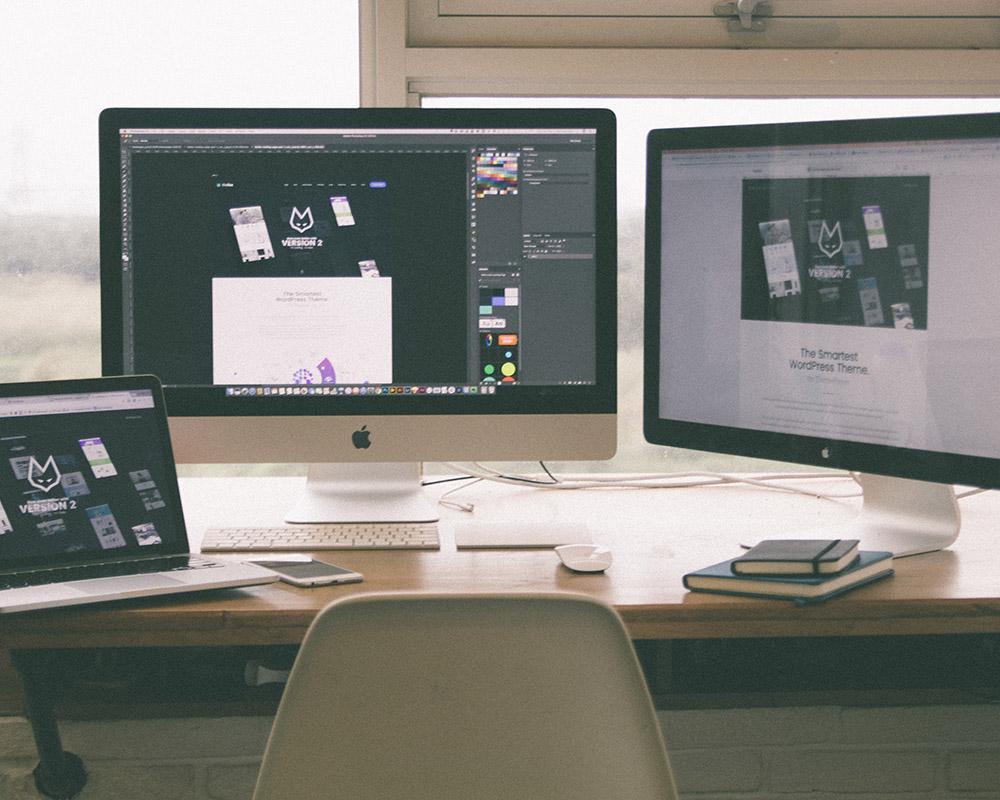 Creare site-uri web realizzazione-siti-web-su-misura